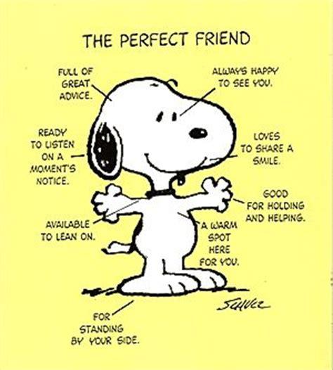Good qualities of a friend essay