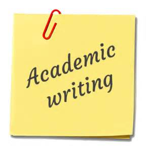 What are the characteristic features of a good essay? eNotes